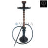 Кальян KARMA HOOKAH 1.1 (колба Craft Black Matt) 19219