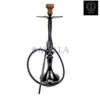 Кальян KARMA HOOKAH 3.0 (колба Craft II Black) 19326