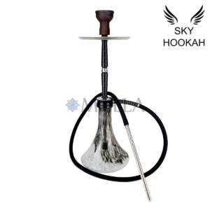 Кальян Sky Hookah ( Скай Хука )  Space ( Craft XL )