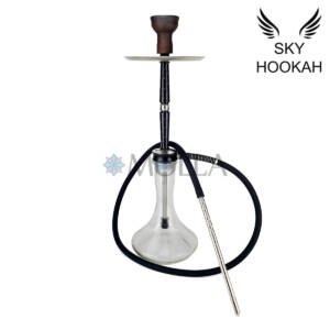 Кальян Sky Hookah ( Скай Хука )  Space ( Craft )