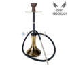 Кальян Sky Hookah ( Скай Хука )  Space ( Craft ) 22821