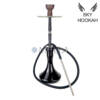 Кальян Sky Hookah ( Скай Хука )  Space ( Craft ) 22822