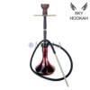 Кальян Sky Hookah ( Скай Хука )  Space ( Craft ) 22823